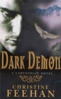 Dark Demon : Number 16 in series - Book