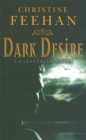 Dark Desire : Number 2 in series - Book