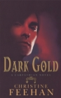 Dark Gold : Number 3 in series - Book