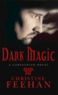 Dark Magic : Number 4 in series - Book