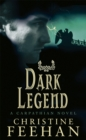 Dark Legend : Number 8 in series - Book