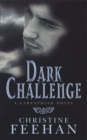Dark Challenge : Number 5 in series - Book