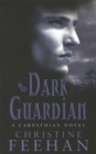 Dark Guardian : Number 9 in series - Book
