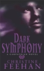 Dark Symphony : Number 10 in series - Book