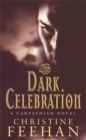 Dark Celebration : Number 17 in series - Book