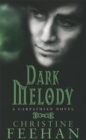 Dark Melody : Number 12 in series - Book