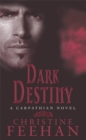 Dark Destiny : Number 13 in series - Book