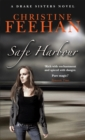 Safe Harbour : Number 5 in series - Book