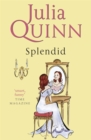 Splendid : Number 1 in series - Book