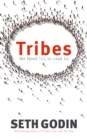 Tribes : We need you to lead us - Book