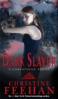 Dark Slayer : Number 20 in series - Book