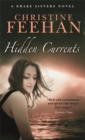 Hidden Currents : Number 7 in series - Book