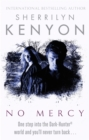 No Mercy - Book