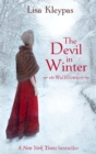 The Devil in Winter - Book