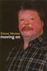 Simon Weston: Moving On - Book