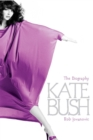 Kate Bush : The biography - Book
