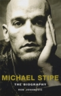 Michael Stipe : The Biography - Book