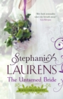 The Untamed Bride : Number 1 in series - Book