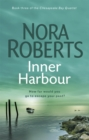 Inner Harbour : Number 3 in series - Book