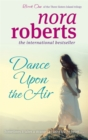 Dance Upon The Air : Number 1 in series - Book