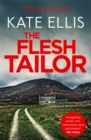 The Flesh Tailor - Book