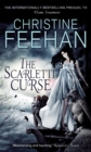 The Scarletti Curse : Number 1 in series - Book