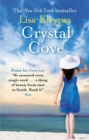 Crystal Cove : Number 4 in series - Book