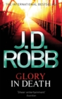 Glory In Death : 2 - Book