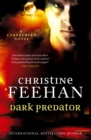 Dark Predator : Number 22 in series - Book