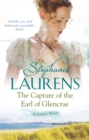 The Capture Of The Earl Of Glencrae : Number 3 in series - Book