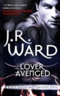 Lover Avenged : Number 7 in series - Book