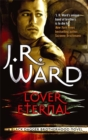 Lover Eternal : Number 2 in series - Book