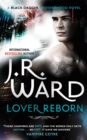 Lover Reborn : Number 10 in series - Book