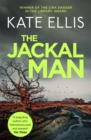 The Jackal Man - Book