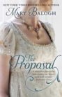 The Proposal : Number 1 in series - Book