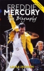 Freddie Mercury : The biography - Book
