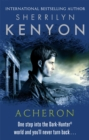 Acheron - Book