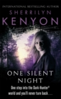 One Silent Night - Book