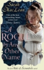 A Rogue by Any Other Name - Book