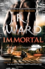 Immortal : Number 6 in series - Book