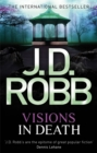 Visions In Death : 19 - Book