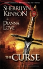The Curse : Number 3 in series - Book