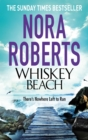 Whiskey Beach - eBook