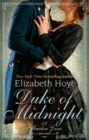 Duke of Midnight : Number 6 in series - Book