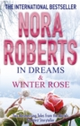 In Dreams & Winter Rose - Book