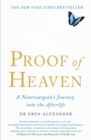 Proof of Heaven : A Neurosurgeon's Journey into the Afterlife - Book