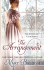 The Arrangement : Number 2 in series - Book