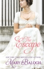 The Escape : Number 3 in series - Book