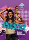 Radar: Dance Culture: Bhangra and Bollywood - Book