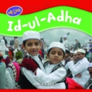 We Love Festivals: Id Ul Adha - Book